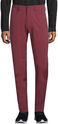 Arc'teryx Voronoi Slim Fit Pant