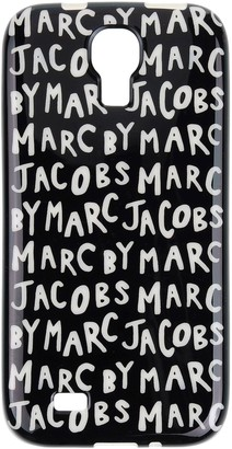 Marc by Marc Jacobs Covers & Cases - Item 58023360OB