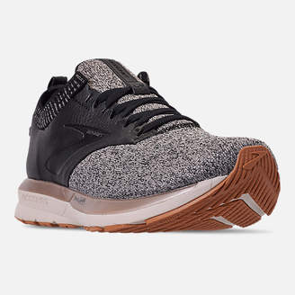 Brooks Men's Ricochet LE Running Shoes
