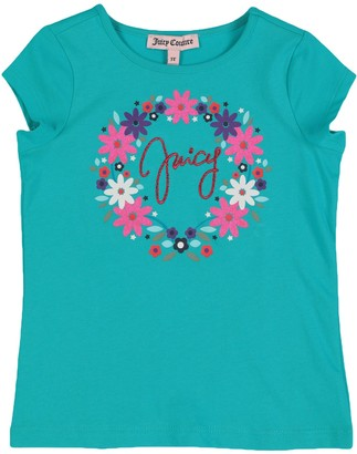 Juicy Couture T-shirts - Item 12227130QH