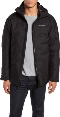 Patagonia Micro Puff(R) Waterproof Storm Jacket