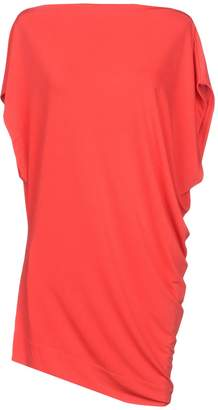 By Malene Birger T-shirts - Item 12157813XX