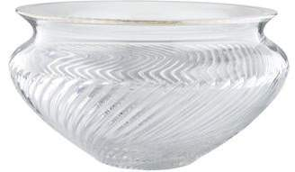 Waterford Crystal Large Crystal Bowl