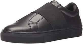 J/Slides Men's Darel Fashion Sneaker