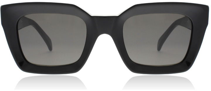 0674f3fd94 Celine Women s Luca 50mm Sunglasses