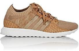 adidas Men's EQT Support Ultra King Push Sneakers-Lt. brown
