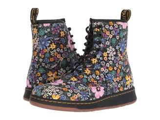 Dr. Martens Newton Women's Boots