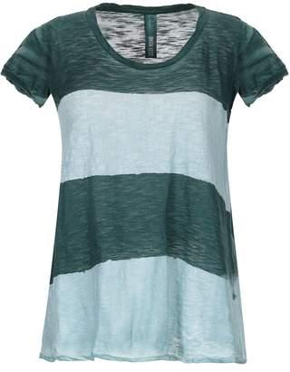 GILDA MIDANI T-shirts - Item 12299459QQ