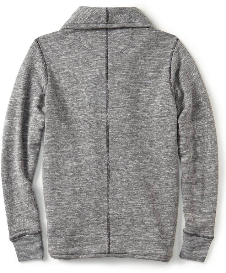 Diesel Smogami Sweatshirt