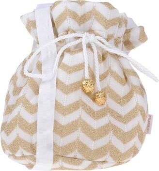 Missoni KIDS Cross-body bags - Item 45396710UM
