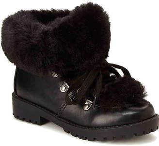 Esprit Roberta Toddler & Youth Boot - Girl's