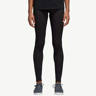 adidas Adicolor Trefoil Leggings - Women's