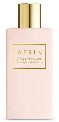 AERIN Limited Edition Rose Body Wash, 7.6 oz.