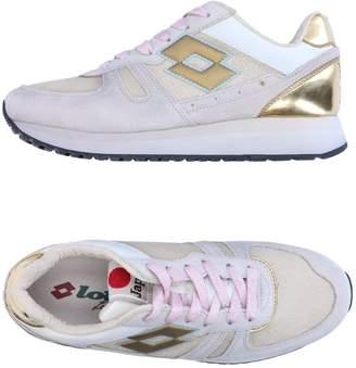 Lotto Leggenda Low-tops & sneakers - Item 11282227DP