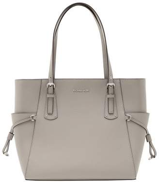 cf41035eda30 MICHAEL Michael Kors Grey Bags For Women - ShopStyle UK