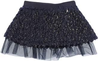 Patrizia Pepe Skirts - Item 35331015TM