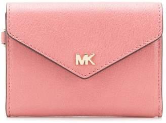 MICHAEL Michael Kors envelope purse