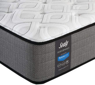 Sealy PerformanceTM Humboldt Firm - Mattress Only