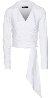 2b17d3e7297b0 Milly White Tops For Women - ShopStyle Australia