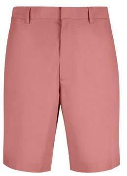 Burton Mens FōR Pink Stockholm Shorts*