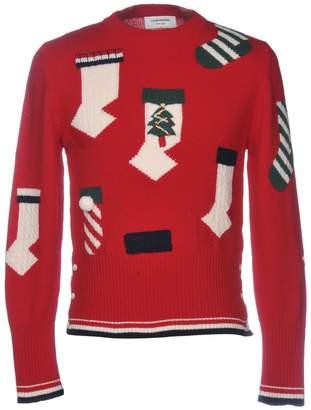 Thom Browne Sweaters - Item 39888037EV