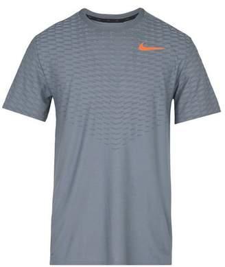 Nike ZONAL TOP SHORT SLEEVE MAX T-shirt