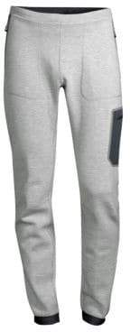 J. Lindeberg Active Athletic Sweatpants