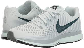 Nike Pegasus 34 Women's Running Shoes