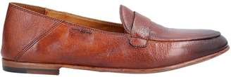 Alexander Hotto Loafers - Item 11595863RQ