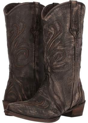 Roper Olivia Cowboy Boots
