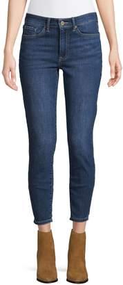 Tommy Hilfiger Tribeca Skinny Jeans