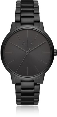 Emporio Armani AX2701 Cayde Men's Watch