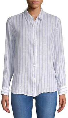 Rails Women's Sydney Button-Down Shirt