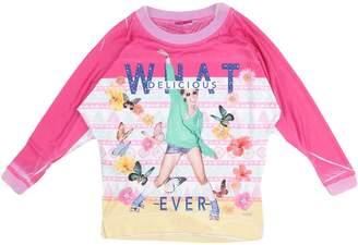 Gas Jeans T-shirts - Item 37988215BX