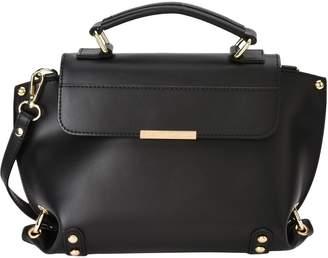 TUSCANY LEATHER Handbags - Item 45342389QL