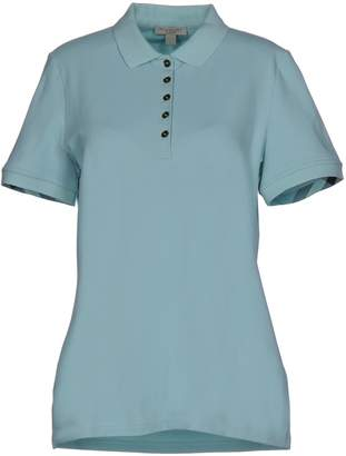 Burberry Polo shirts - Item 37974285BS