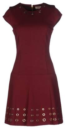 MICHAEL Michael Kors Short dress