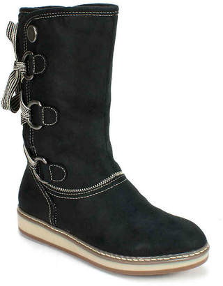 White Mountain Tivia Boot - Women's