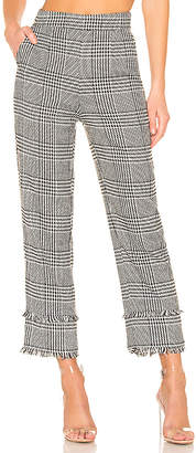 Lovers + Friends Betty Pant