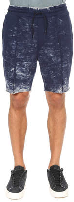 Cotton Citizen Cobain Short
