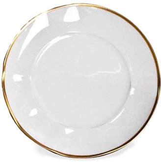... Anna Weatherley Simply Elegant  Salad Plate  sc 1 st  ShopStyle & Anna Weatherley Dinnerware - ShopStyle