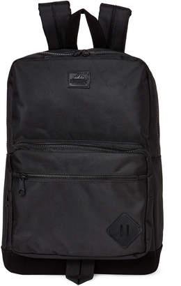 Steve Madden Ballistic Dome Backpack