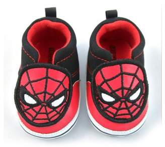 Spiderman RISING STAR Rising Star Boys' Sneaker