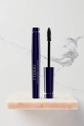 By Terry Lash-Expert twist brush mascara