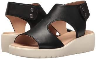 Johnston & Murphy Camilla Women's Sandals