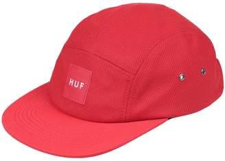 HUF Hats - Item 46617581VN