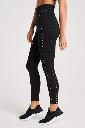 Nike Boutique Tight Stud