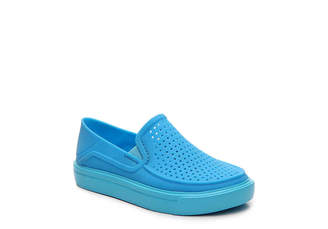Crocs Citilane Roka Toddler & Youth Slip-On - Boy's
