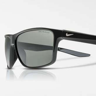 Nike Premier Polarized Sunglasses