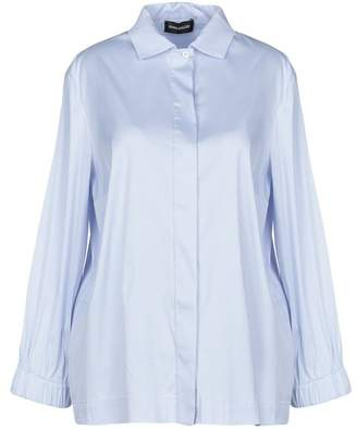 Diana Gallesi Shirt